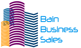 Bain Business Sales